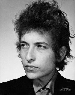 250px-Bob_Dylan_by_Daniel_Kramer