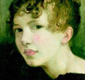 Jane-austen275