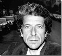 Medium_Leonard_Cohen