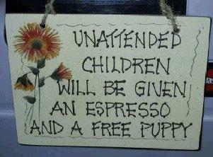 PuppyExpresso