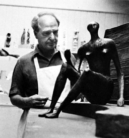 Henry-moore-at-work2