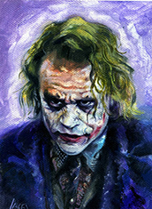 Heath_ledger_as_the_joker_1