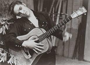 Elvis-presley-