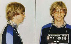 Bill-gates-mugshot185