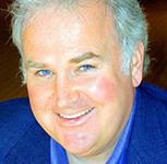 Jim Earley