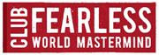 ClubFearless_Logo_Small