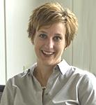 Pam Neckar