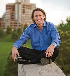 Stephen McGhee