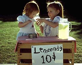 Lemonade220