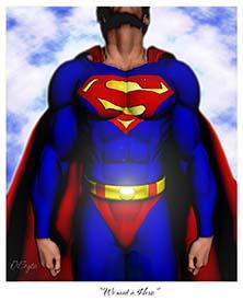 Superman_5