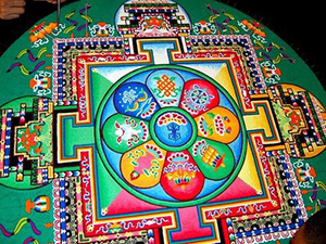 Sand_Mandala_by_MaryBrooke
