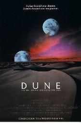 Dune_ver1