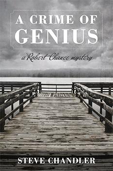 A Crime of Genius