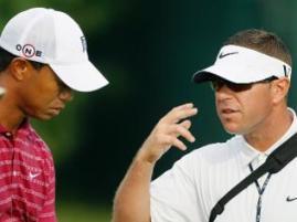 Sean-foley-golf