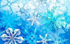 Beautiful_snowflakes