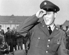 Elvis-Presley-Photo