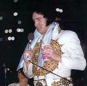 Elvis-last-concert