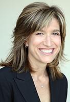 Michelle Bauman