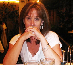Kathy_at_Depot_Hotel_Restaurant