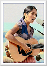 Joan-Baez-Hot