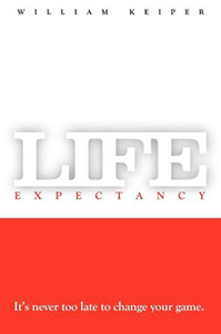 Life Expectancy William Keiper