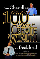 100ways-to-create-wealth250