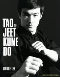 Bruce Lee - Tao of Jeet Kune Do
