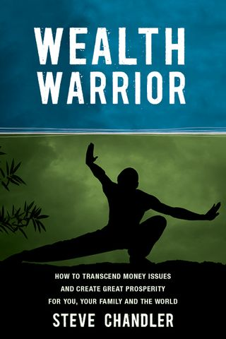 WealthWarrior