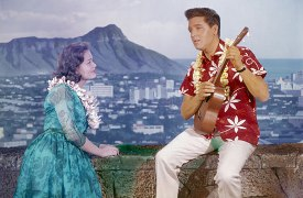 Elvis-blue-hawaii