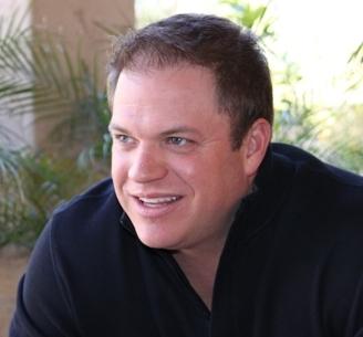 Jonathan Keyser 1