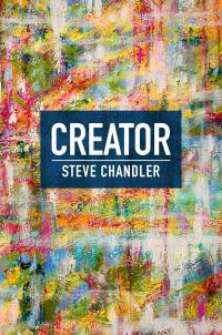 CREATOR cover