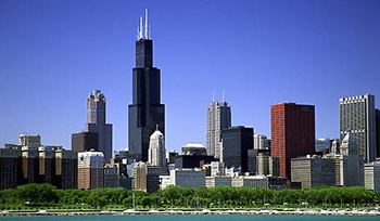 Chicagoskyline350_2