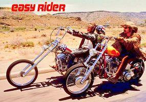 Tn_easy_rider