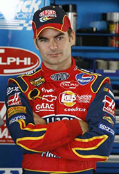 Jeffgordon_wc250_4