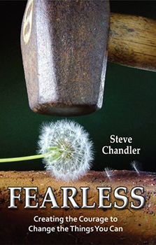 Newfearlesscover350_4