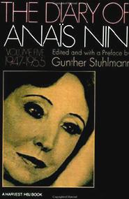 Anisnin285